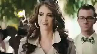 СМЕШНАЯ КОМЕДИЯ БЕЗУМНАЯ ПАРОЧКА Зарубежные фильмы Комедии   YouTube 360p   YouTube 360p