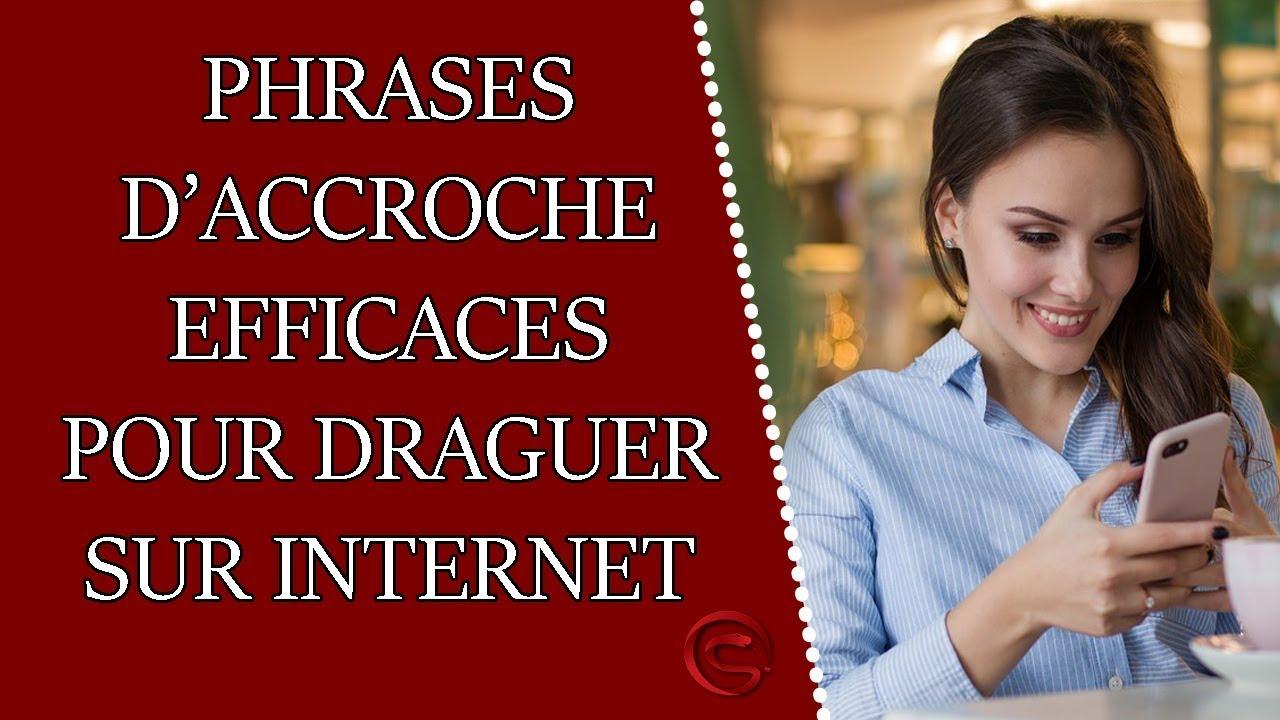 Internet rencontres PUA