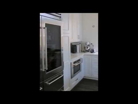 Kitchen Remodel Manhattan Beach Ca