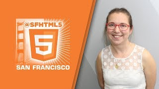 We put Linux in your Windows with Sarah Cooley