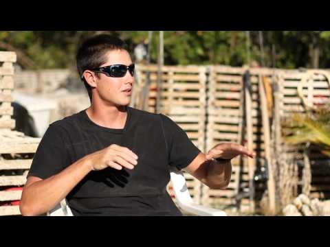 Spearfishing- Livin' II Trailer - Florida Keys-Wahoo-Sharks-Freedive-Spearfish-Grouper 1080p