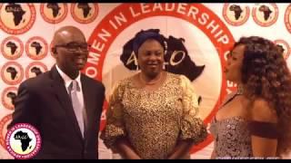 AWLO Diaspora Event 2018
