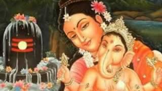 Madagaja Mukhane......Yesudas Hindu Devotional song....
