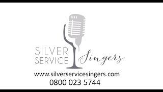 Singing Waiters @ Dovecote Barn, Oxford