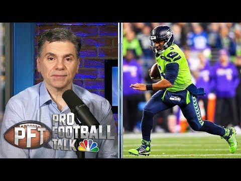 why-is-russell-wilson-still-underappreciated?-|-pro-football-talk-|-nbc-sports
