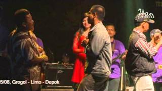 Video REGISTA GROUP (Kepastian-Ani Anjani) download MP3, 3GP, MP4, WEBM, AVI, FLV Desember 2017