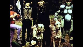 The Bonzo Dog Band - The Doughnut in Granny