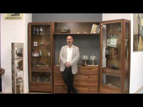 Recensione Collezione Leonardo di Arte Brotto - YouTube