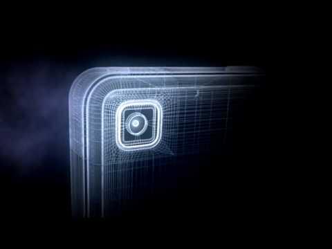 LG GD510 POP - Produktvideo