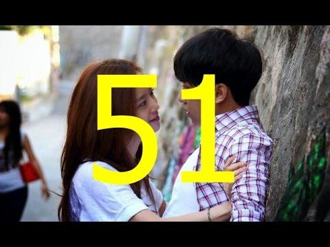 Trao Gửi Yêu Thương Tập 51 VTV3 - Lồng Tiếng - Phim Hàn Quốc 2015