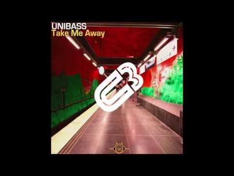 UNIBASS - Take Me Away (Original Mix) #bacardihouseparty