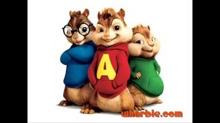 TOOFAN - AFRICA HOYEE ( Chipmunks version ) TOGO