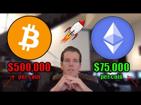 tyler-winklevoss-explains-how-1-ethereum-could-reach-over-$75,000-per-coin!-bitcoin-500k-prediction
