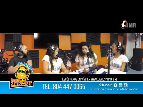 Musa Radio