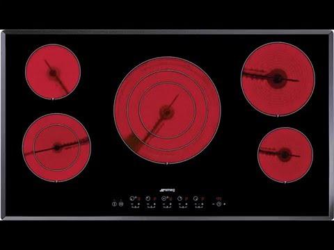 plaque vitroceramique quelle marque choisir youtube. Black Bedroom Furniture Sets. Home Design Ideas