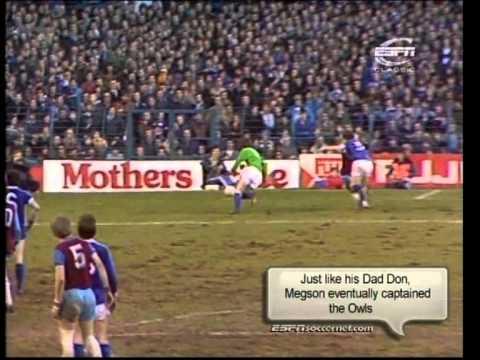 07/02/1981  Everton v Aston Villa