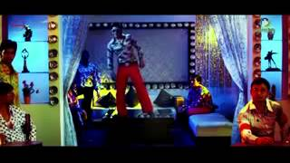 Gaani Preet Harpal Monica Bedi Sirphire Full HD New Punjabi Songs