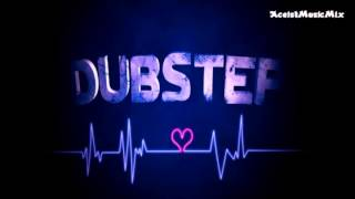 Best Remixes of Popular Songs [November 2014] [1 Hours] [Dubstep] [Trap] [House] [EDM]