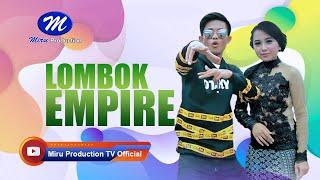 LOMBOK EMPIRE Album Owat Lekan Langit Official Video