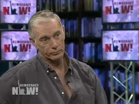 John Sayles Talks About the Political Freedom Enjoyed By Making Independent Films