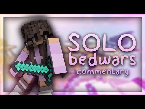 Bedwars Is Easy