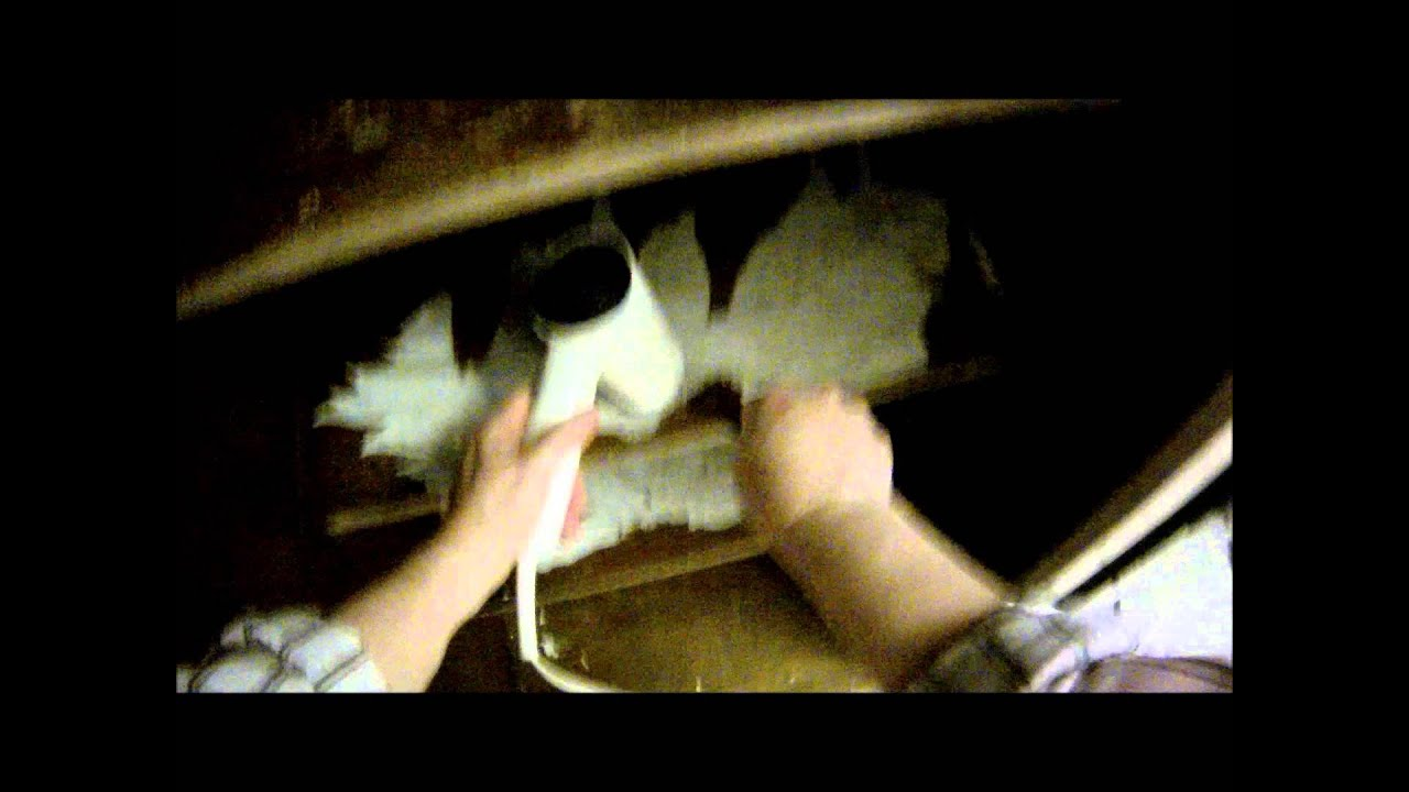 how to remove difficult contact paper youtube. Black Bedroom Furniture Sets. Home Design Ideas