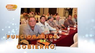 Cumbre de la Industria Alimentaria TIF 2017