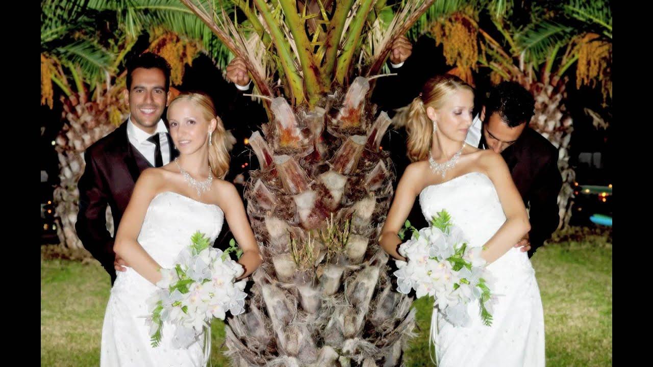 Album libro della cine foto artistica mullano matrimonio for Album foto matrimonio
