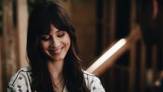 All About Spencer Hastings!