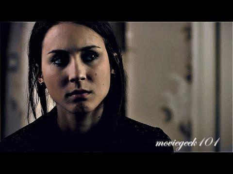 Spencer Hastings | Bad Things | PLL