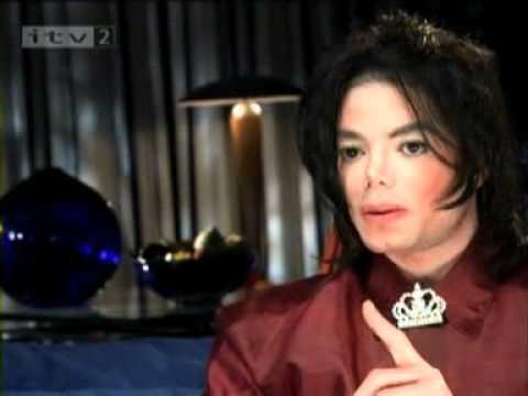 Living with Michael Jackson - français - part 9/10