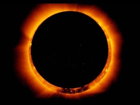 EN DIRECTO: Eclipse solar 2017 - LIVE Stream: Total Solar Eclipse 2017