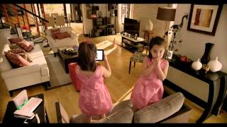 PLDT HOME Fam Cam (Video 1)