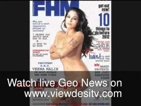 Sex with veena malik porn galleries