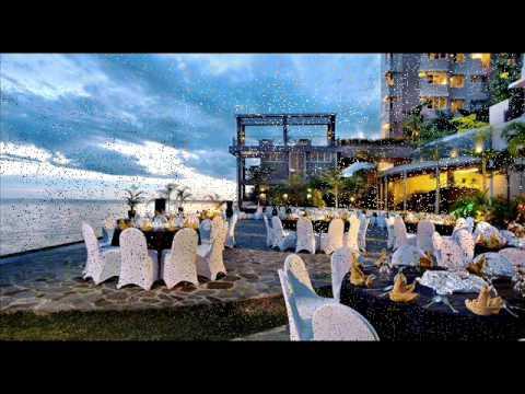 Aston Balikpapan Hotel & Residence ****
