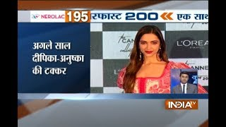 Top Entertainment News | 12th August, 2017 - India TV