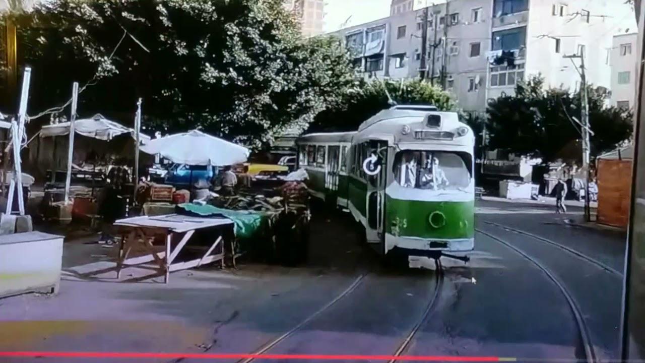 هية ديت مدينتي يارئس البطيخ