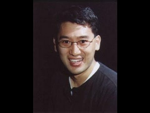 From Hot Jupiters to Super Moons - Eugene Chiang (SETI Talks)