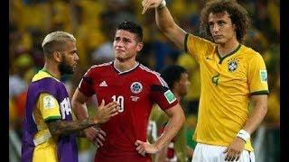 اتحداك أن لا تبكي أكثر اللحظات المؤثرة في كرة القدم مع اغنية حزينة جدا جدا