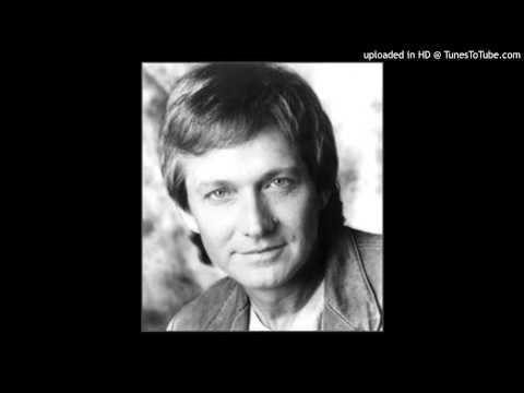 Billy Joe Royal - Till I Can't Take It  Anymore