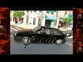 Car simulator OG episode 1