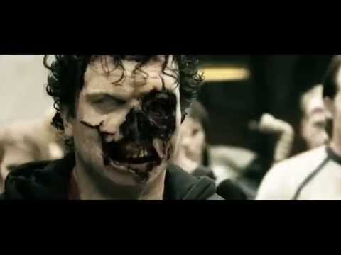Dawn of the dead 2 from YouTube · Duration:  1 minutes 56 seconds