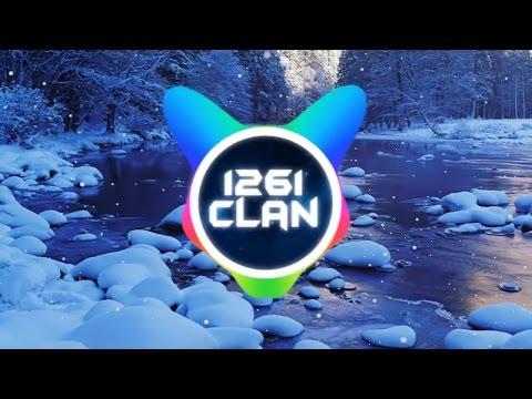 Best Music Mix 2017 | ♫ 1 Hour Gaming Music ♫ | Bass Drops Mix