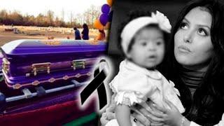 Este Fue El Último Adiós A Kobe Y A Su Hija Gianna Bryant.