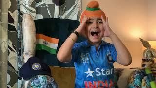 Arjan Cricket Reviews - Australia vs India 1st ODI Match Analysis - Jan 12, 2019