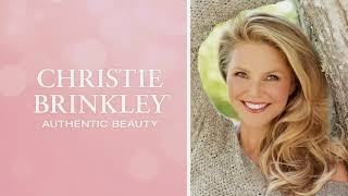 HSN | HSN Today: Christie Brinkley Authentic Makeup Premiere 02.08.2018 - 07 AM