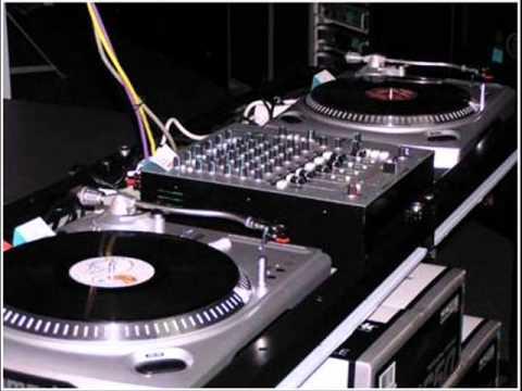 Dj Arif Rimat ft.Voxis_-_I_Just_Wanna_Radio_Edit_( Best Mix 2012 )