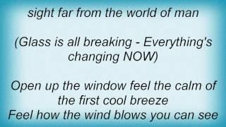 Spock's Beard - Open The Gates - Part 2 Lyrics