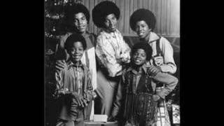 Jackson 5 - Someday At Christmas