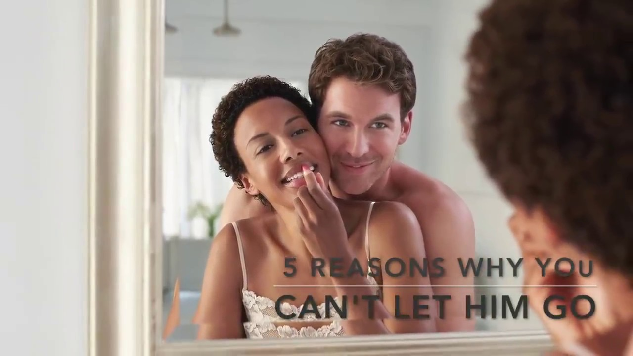 Central interracial dating